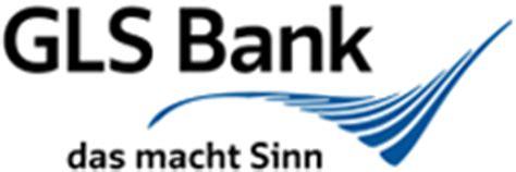 ethische bank ethische bank das sind die besten nachhaltigen banken