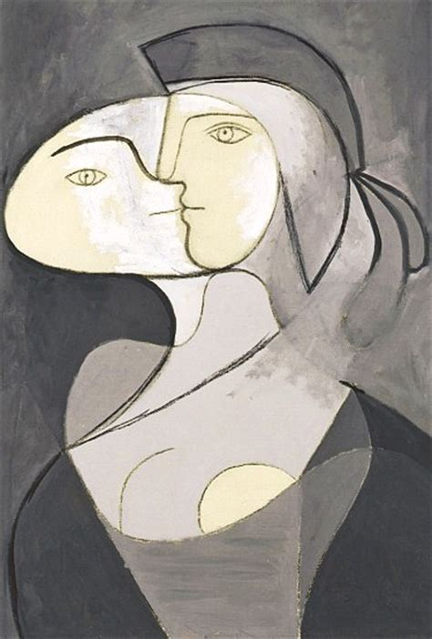 picasso paintings guggenheim guggenheim celebrates picasso in black and white exhibit