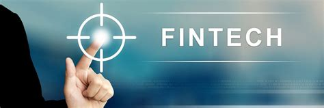 Https Find Mba News 2017 04 Mba Admissions Deadlines 2018 by Columbia Conference Offers Sneak Peek At Future Of Fintech