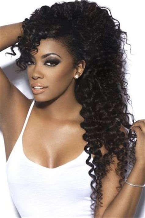Porsha Stewart Hair Weave Website To Buy Hair | rhoa s porsha stewart the real housewives of atlanta