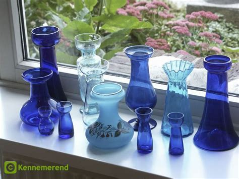 Bulbs In Vases by Blue Hyacinth Vases A Website Of Forcing History And