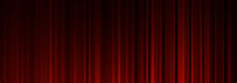 twin peaks red curtains food davebryan com