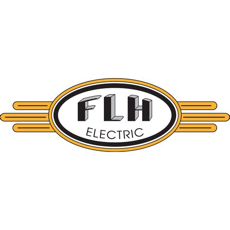 higher power electrical llc flh electric llc frederick md company page
