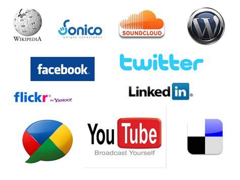 imagenes gratuitas redes sociales las redes sociales m 225 s absurdas taringa