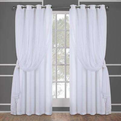 curtain hanging styles types of curtain hanging styles best accessories home 2017