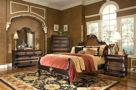 comfortable bedroom victorian decor style for comfortable bedroom 15485