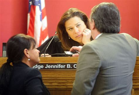 Yavapai County Superior Court Search Yavapai Judge Appointed To Arizona Court Of Appeals The Verde Independent