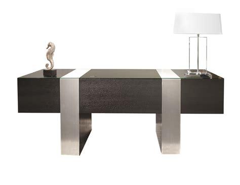 Desk Back by Nero