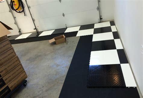 Racedeck Garage Flooring Reviews deck flooring texture deck design and ideas
