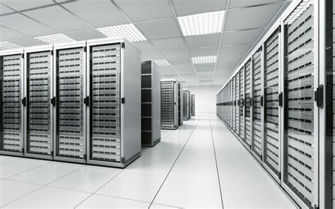 data center design start small and innovate the data