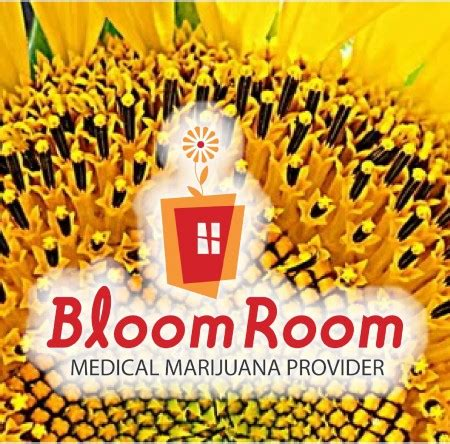 bloom room sf bloom room in san francisco ca cannabis dispensary report