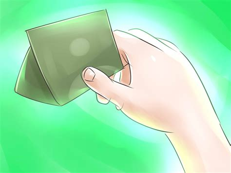How To Become A Home Inspector by How To Become A Home Inspector 12 Steps Wikihow