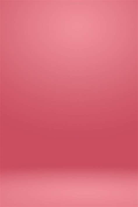 light pink background light pink color background www pixshark images