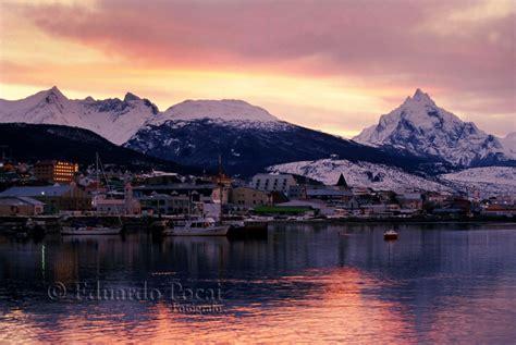 fotos ushuaia invierno fot 243 grafo profesional eduardo pocai portfolio y blog