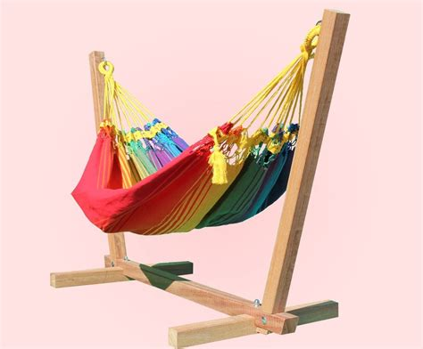 Children Hammock the best baby and hammocks and hanging chairs mara 241 on world of hammocks