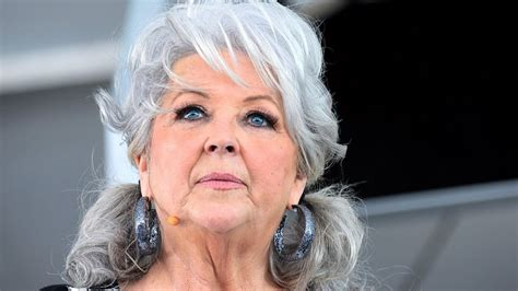 paula deen hairstyle pictures photo gallery paula deen hairstyles gallery newhairstylesformen2014 com