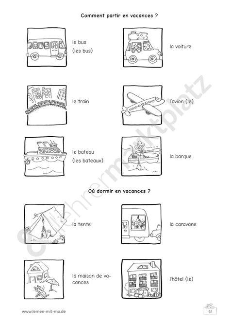 Musterbriefe Auf Franz Sisch die besten 25 franz 246 sisch lernen ideen auf franz 246 sische sprache franz 246 sisch lernen