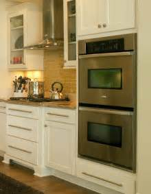 oven cabinet specialty kitchen cabinets cliqstudios explore louis specialty kitchen cabinets cabinet design