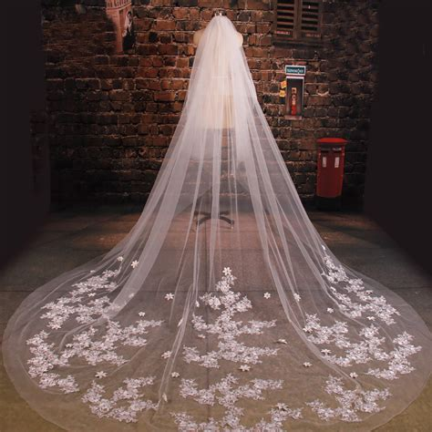 Wedding Veil Quotes by The Day Why You Me