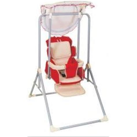 Reclining Baby Swing by Reclining Swing Can Aras Cocuk Gerecleri Imalat Ve