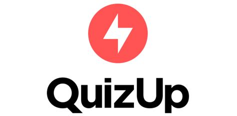 quizup wikipedia