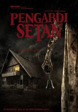 film pengabdi setan jadul download film pengabdi setan 2017 web dl download film