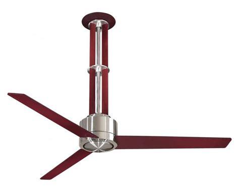 brushed nickel ceiling fan with light minka aire one light brushed nickel ceiling fan brushed