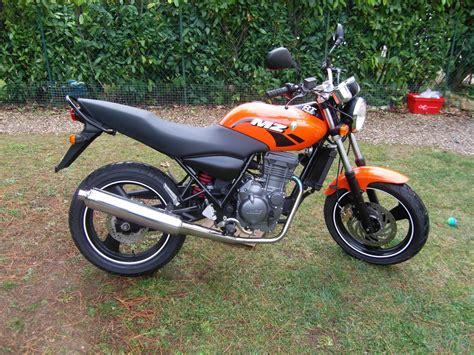 125 Motorrad F Hrerschein by Gute Aber Billige Leichtkraftr 228 Der F 252 Hrerschein Motorrad