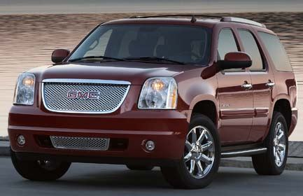 2008 gmc yukon 2wd sle 1 gmc colors