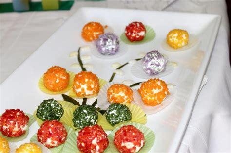 dekorieren eines speisesaals buffet iden gesucht zu einem kalten buffet mit dem thema quot garten