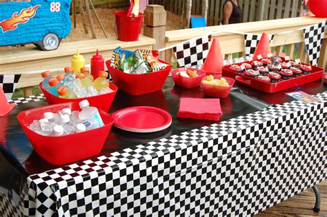 black car party in the backyard learn for design beautiful backyard party ideas
