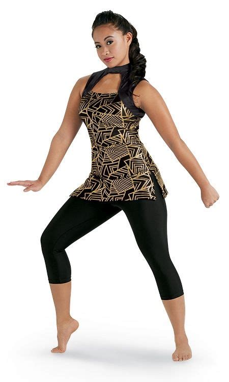 color guard costumes best 25 color guard costumes ideas on color
