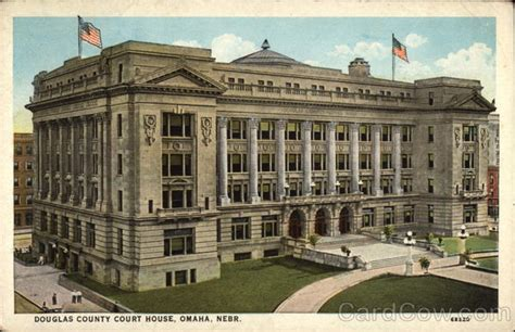we buy houses omaha ne douglas county court house omaha ne