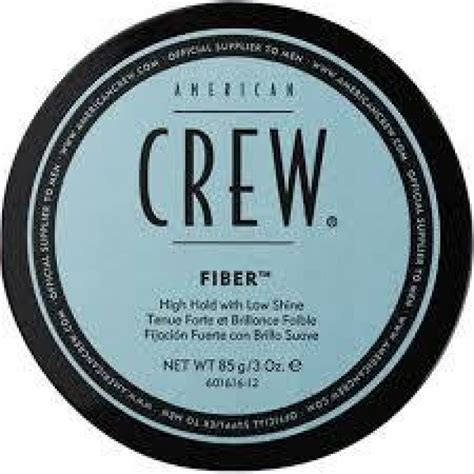 Pomade Friseur american crew classic styling fiber pomade 50g 8 90