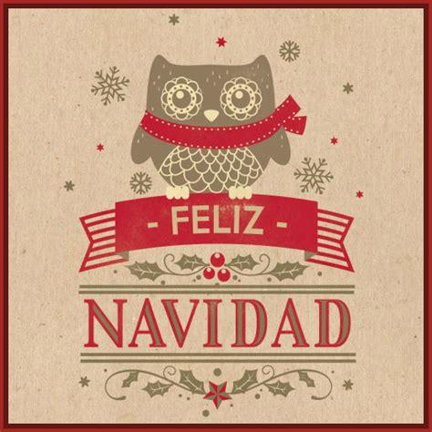 Imagenes Hermosas Deseando Feliz Navidad | imagenes bonitas de feliz navidad archivos imagenes de