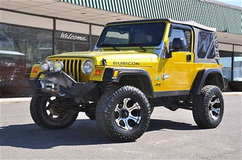 manual cars for sale 2003 jeep wrangler spare parts catalogs 2003 lifted jeep wrangler x cars for sale