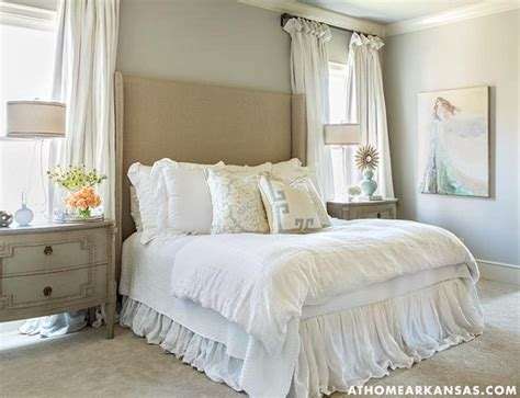 neutral bedroom decor gallery for gt neutral bedroom decorating ideas