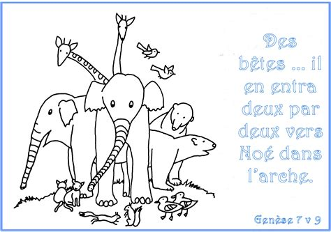 Coloriage Ou Carte Pour Les Enfants Avec Des Animaux Anglais Zoo