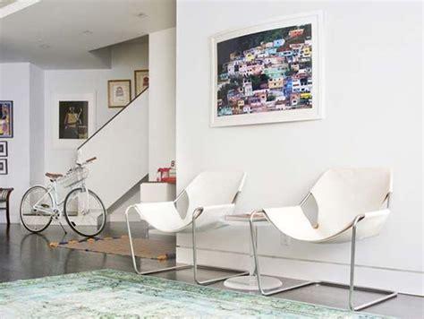 arredare ingresso grande mobili ingresso soluzioni di arredamento con foto ikea e