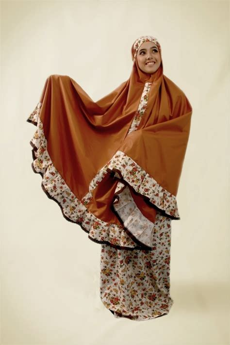 hijab cutting pattern 17 best images about belle islamic on pinterest sewing