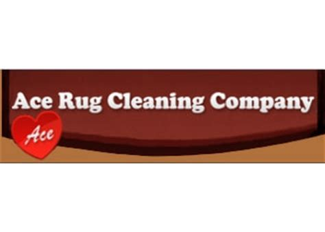 ace rug cleaning 3 best carpet cleaners in raleigh nc threebestrated