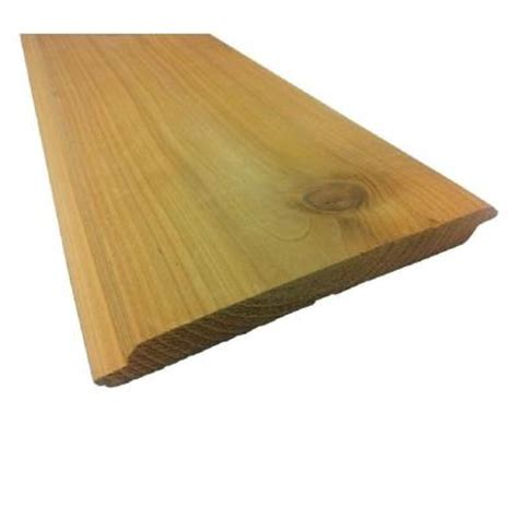pattern stock primed shiplap board pattern stock western red cedar shiplap board common 1