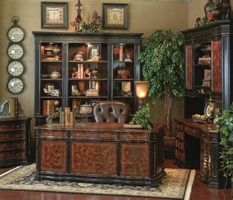 world home office world tuscan decor inspiration