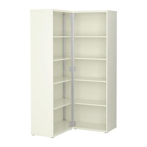 Besta Scaffale Ikea mobili accessori e decorazioni per l arredamento della