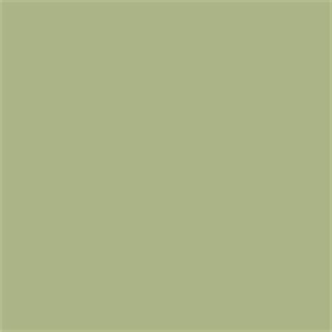 jasper paint color sw 9133 by sherwin williams view interior and exterior paint colors