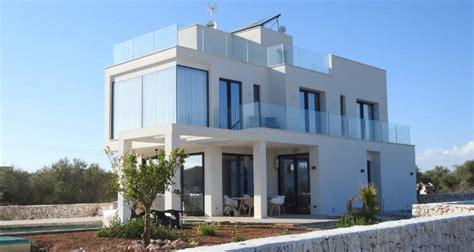 Quanto Costa Costruire Una Villetta Di 200 Mq by Costo Costruzione Villa Singola