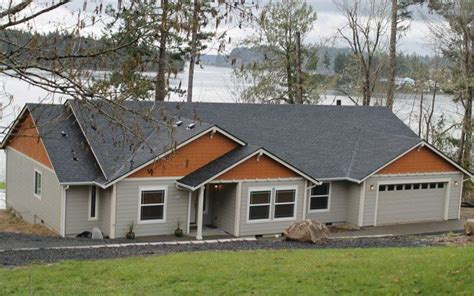 the oswego 1952 home plan adair homes