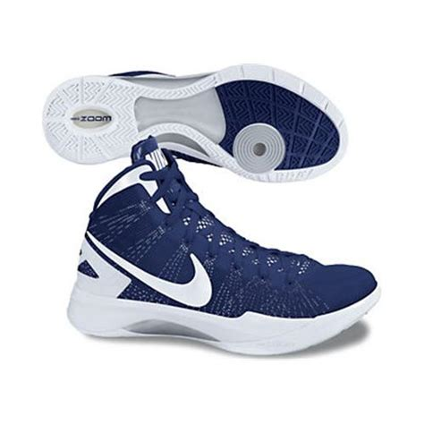 nike basketball shoes 2011 nike zoom hyperdunk 2011 tb basketball shoes womens ebay