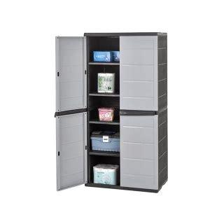carrefour armarios de resina armario alto xl de resina las mejores ofertas de carrefour