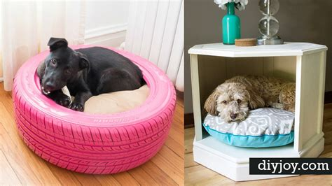 dog bed diy 31 creative diy dog beds you can make for your pup diy joy